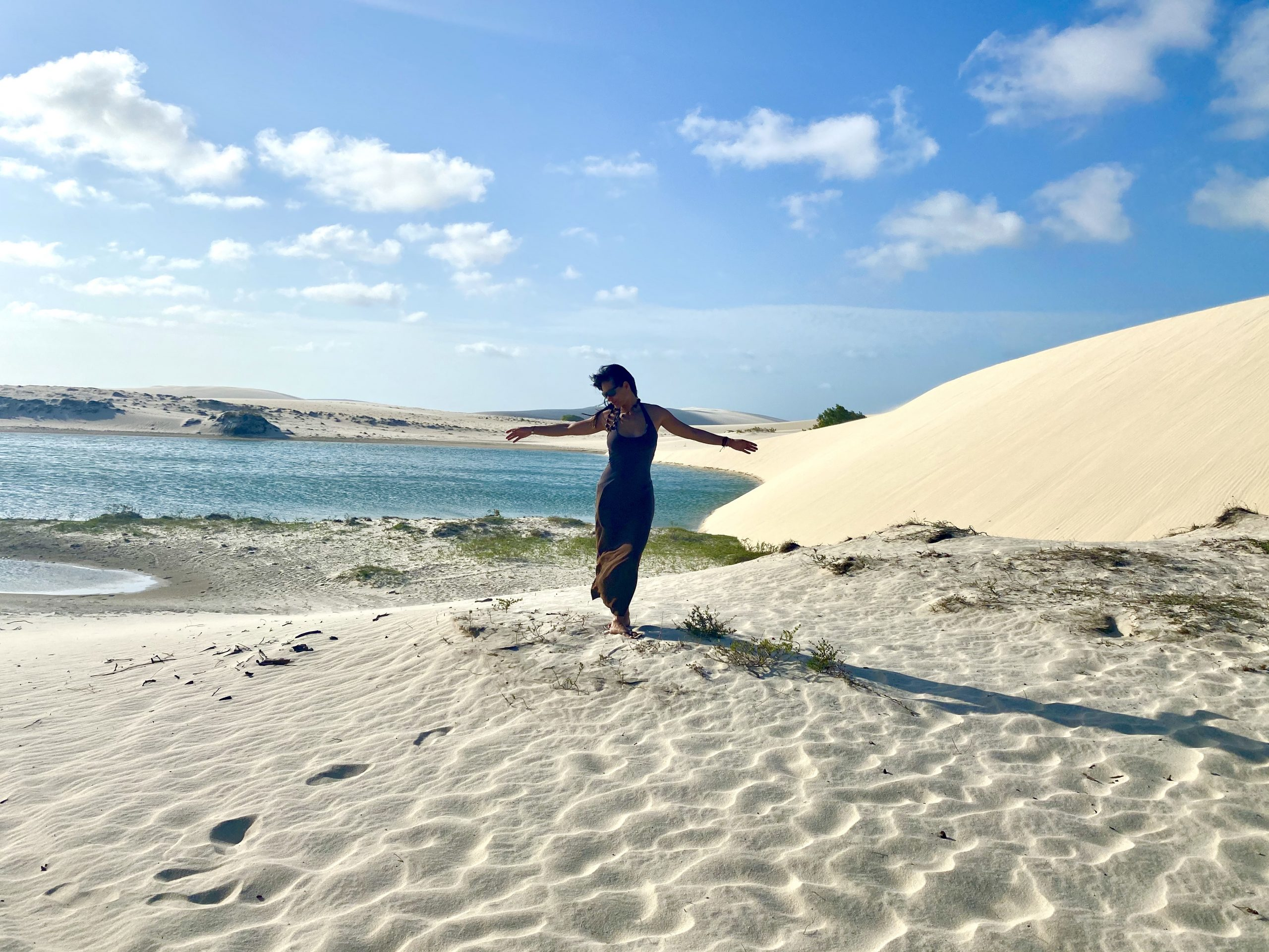 Algumas das mais Belas Praias do Brasil