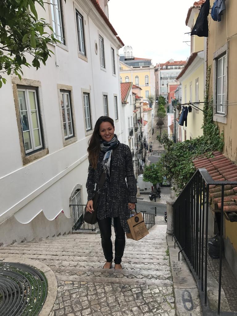 5 Dicas Para Suas Compras Em Portugal